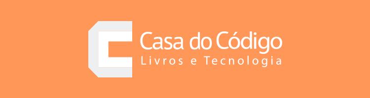 Casa do Código Livros e Tecnologia