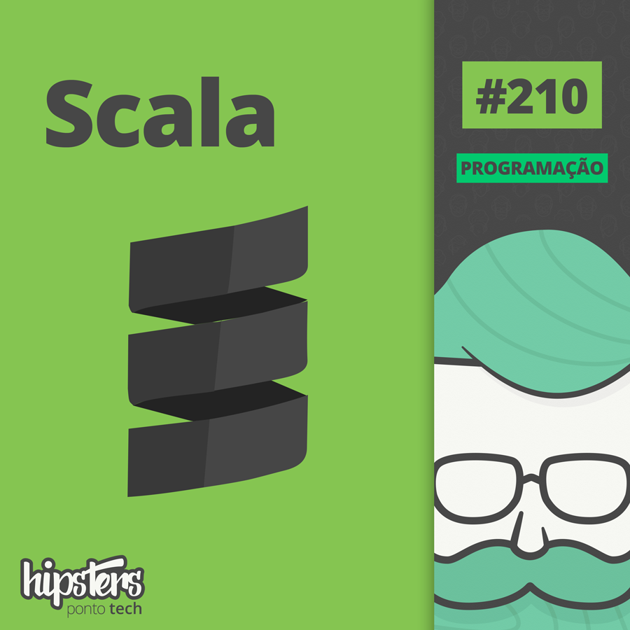 Scala – Hipsters #210