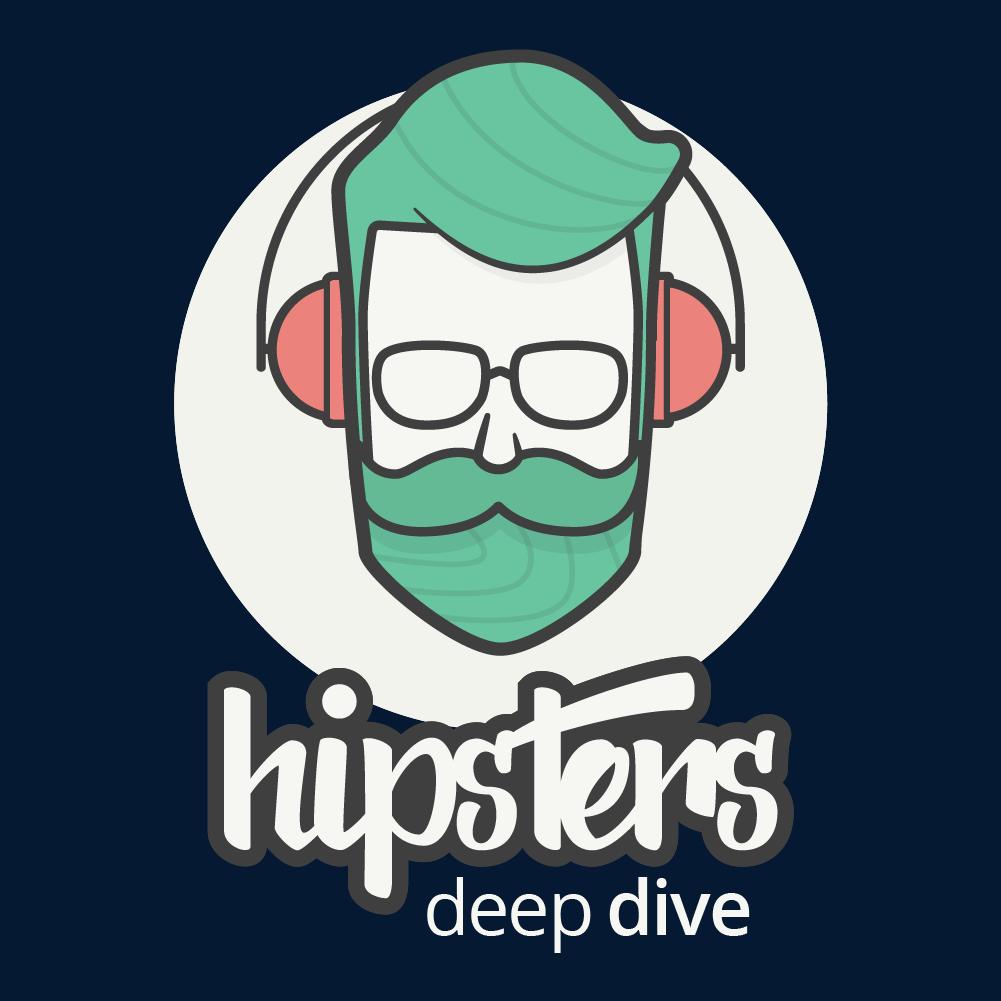 Implementação do Pix – Hipsters Deep Dive #001